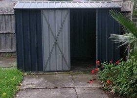 Yarraville - 6.6 sqm Garden shed .jpg