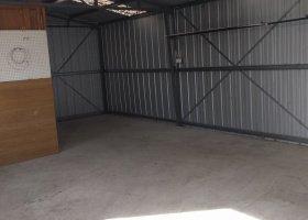 Cranbourne North - Single Lock Up Shed.jpg
