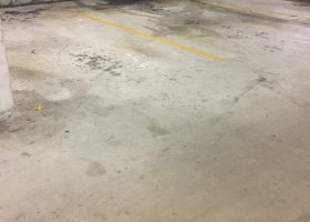 Kingsford - Secure Car Space #2.jpg