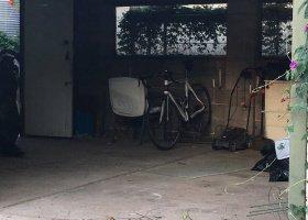 Shared double lock up garage.jpg