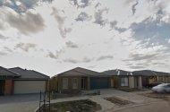 Space Photo: Alderbark Way  Greenvale VIC 3059  Australia, 21031, 17808