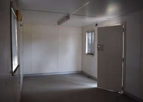 Large Lockable Demountable in Kemps Creek (Near Penrith and Liverpool).jpg