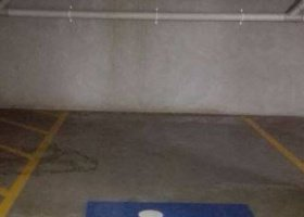 Strathfield - Secured Undercover Parking.jpg