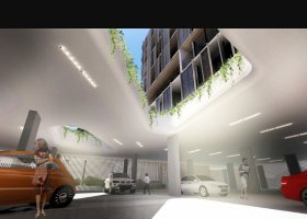 Car space second floor .jpg