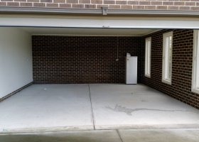 Ringwood North - Secure Double Garage for Storage in Great Location! .jpg