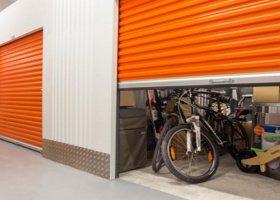 Storage Module (23-24 cbm) #9.jpg