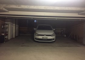 Double Garage near Bondi Junction.jpg