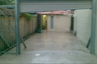 Space Photo: Cleveland St  Chippendale NSW 2008  Australia, 21237, 20118
