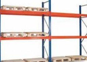 Punchbowl - Pallet Storage (1 Pallet).jpg