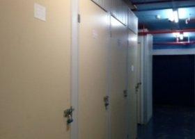 Melbourne CBD Storage Units for Lease .jpg