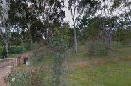 Space Photo: Hidden Valley Rd  Parkerville WA 6081  Australia, 13132, 160906