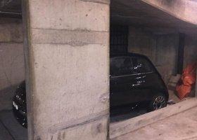 Secure underground parking with Storage space .jpg
