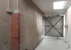 lock up garage in marrickville / petersham.jpg