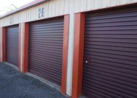 Storage Place 3.8 m2/ 10.3 m3 Mini Storage Unit.jpg
