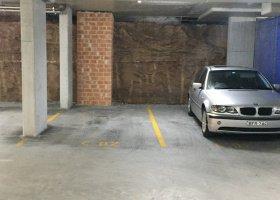Secure underground car space in Lane Cove.jpg