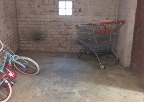 Randwick - Single Garage For Parking Only.jpg