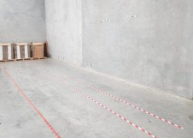 Warehouse Floor Space for Rent - Clean, Safe.jpg
