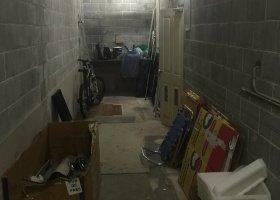 storage room in secure underground carpark-Waverley.jpg