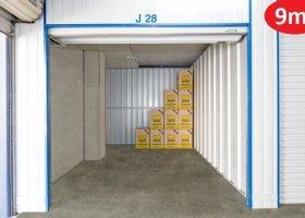 Self Storage in Seven Hills - 9 sqm.jpg