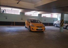 55 Walsh St West Melbourne Secure car space.jpg