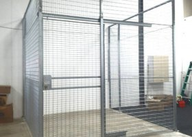Meadowbank - Storage Cage for Residents ONLY.jpg