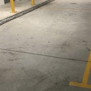 Indoor lot parking on Solent Circuit in Baulkham Hills