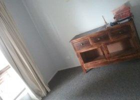 Ballarat - Storage bedroom available.jpg