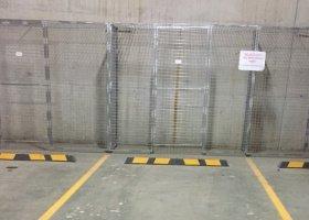 Mascot - Secure Basement Storage Cage near Station .jpg