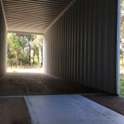 Other storage on Tonkin Dr in Furnissdale