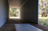 Space Photo: Tonkin Dr  Furnissdale WA 6209  Australia, 29270, 23522