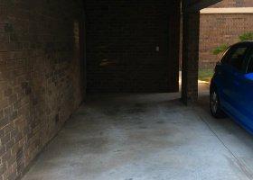 Neutral Bay - Car Garage for Rent.jpg