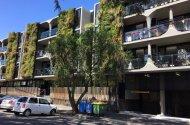 Space Photo: 89 Roden St West Melbourne VIC 3003澳洲, 40737, 20262