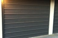 Space Photo: Lorne Ave  Kensington NSW 2033  Australia, 23117, 19951