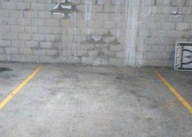 Single Undercover Car Space at Hornsby/Waitara.jpg