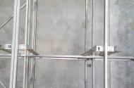 Space Photo: Law Ct  Sunshine West VIC 3020  Australia, 21608, 23194