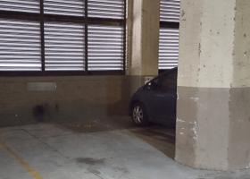 Camperdown - Secure Undercover Carpark.jpg