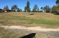 Space Photo: Camden Valley Way  Leppington NSW 2179  Australia, 29468, 23496