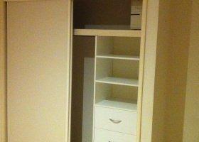 Craigieburn - Storage Indoors #2.jpg