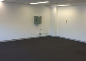 North Ryde - 24/7 Large Secure Storage Unit for Lease.jpg