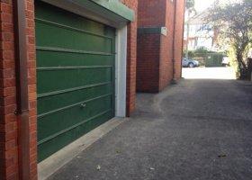 Lockup Garage to rent in Randwick (Available Starting 10-Feb).jpg