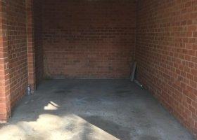 Cabramatta - Lock up Garage with Automatic Door.jpg
