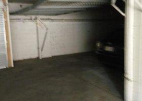 Burleigh Heads - Shared Double Lock Up Garage for Parking/Storage #4.jpg