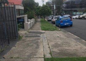 All Day Parking Space (walking distance to Westfield Bondi Junction).jpg