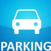 Garage parking on Woodville St in Hurstville