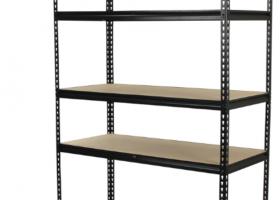 Garage for versatile storage options in Cronulla #1.jpg