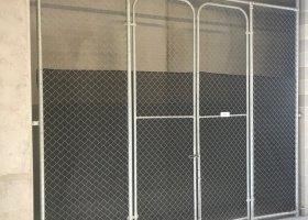 Bundoora - Storage Cage .jpg