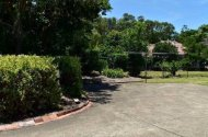 Space Photo: Beaudesert Rd  Moorooka QLD 4105  Australia, 37261, 35980