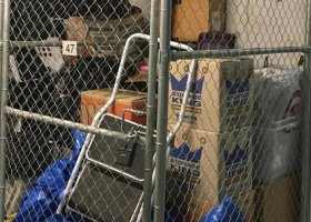 Great storage cage in security building - 24/7 access.jpg