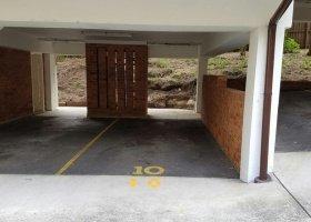 Single underbuilding car space in Macquarie Park NSW.jpg