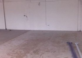 North Parramatta - Storage Space Available #11.jpg
